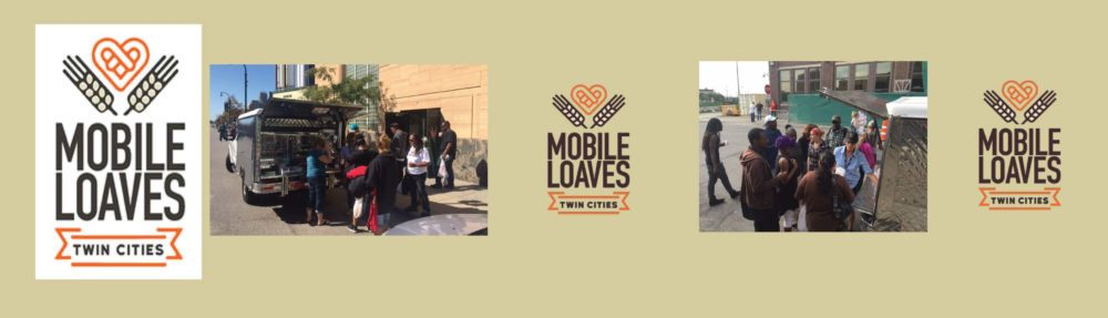 Mobile Loaves Twin Cities